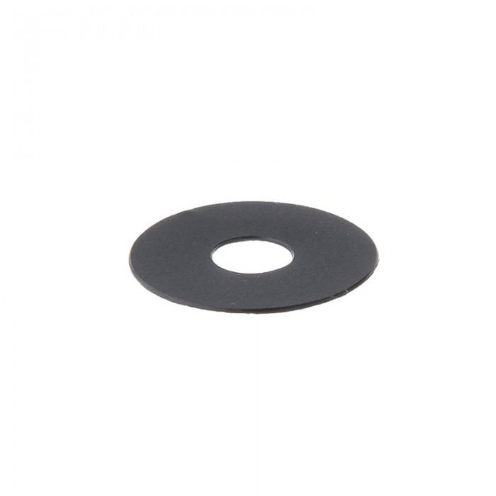 Atomizer Gasket Black