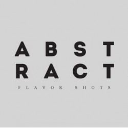 Omerta Abstract