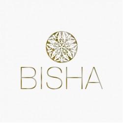 Omerta Bisha