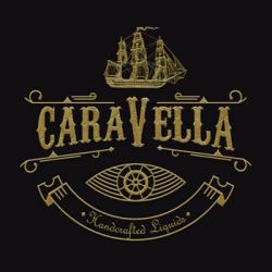 Omerta Caravella
