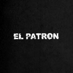 Omerta El Patron
