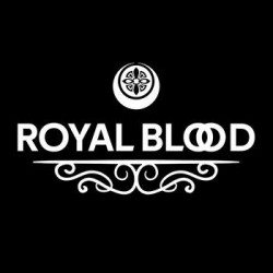 Omerta Royal Blood