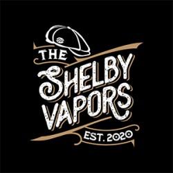 Omerta Shelby Vapors