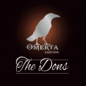 Omerta The Dons
