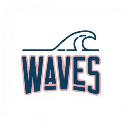 Omerta Waves