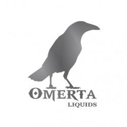 Omerta Liquids Classics