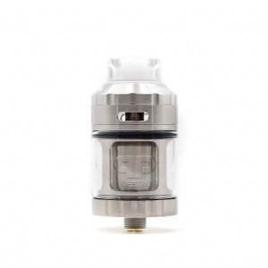 QP Design JuggerKnot MR RTA 25mm
