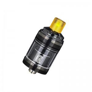 Reload Vapor Reload MTL RTA 22mm