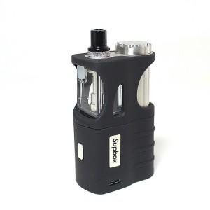 SXK Supbox 70W Kit