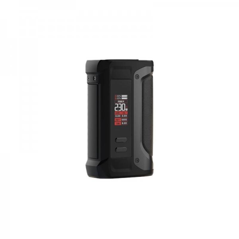Smok Arcfox Mod 230W