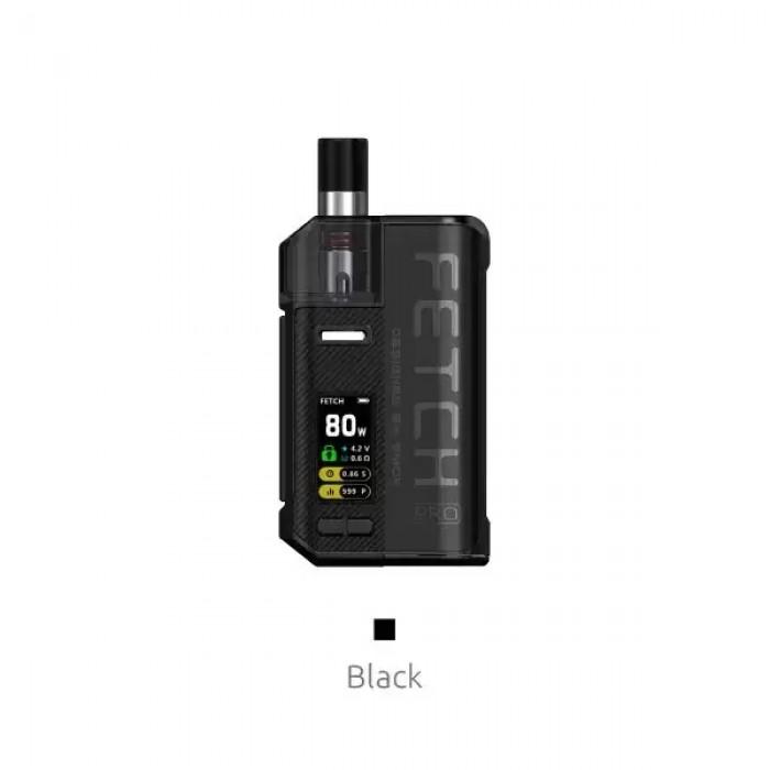 Smok Fetch Pro Kit 80W 4.3ml