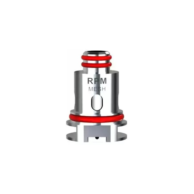 Smok RPM DC MTL Coil 0.8Ohm
