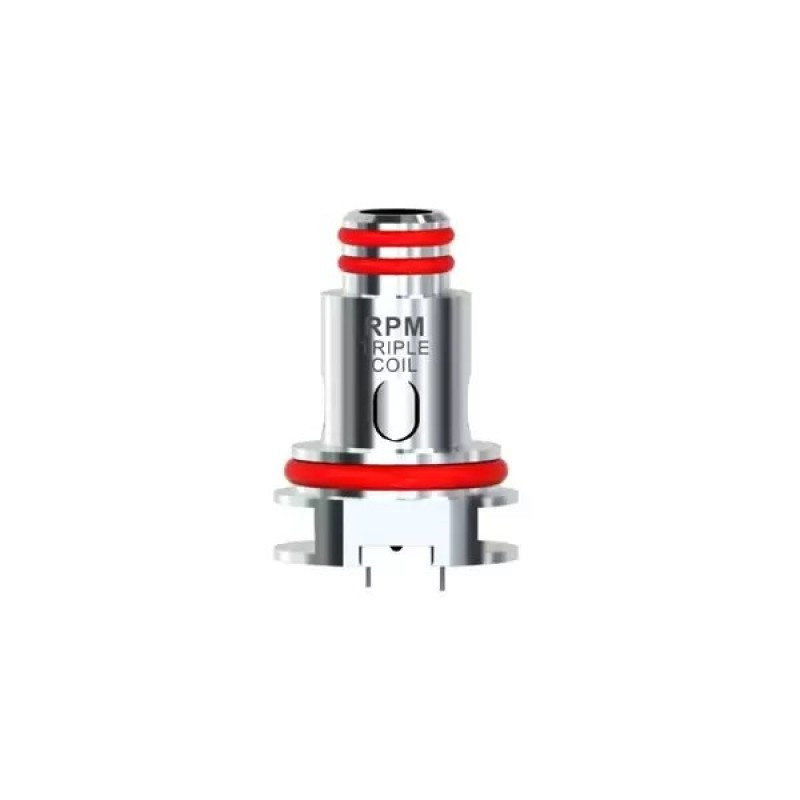 Smok RPM Triple Coil 0.6Ohm