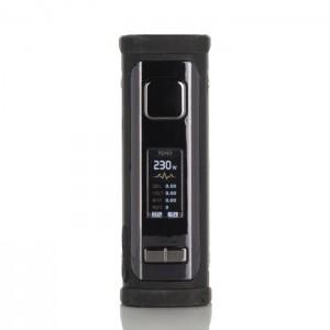 Smok SCAR 18 230W Mod