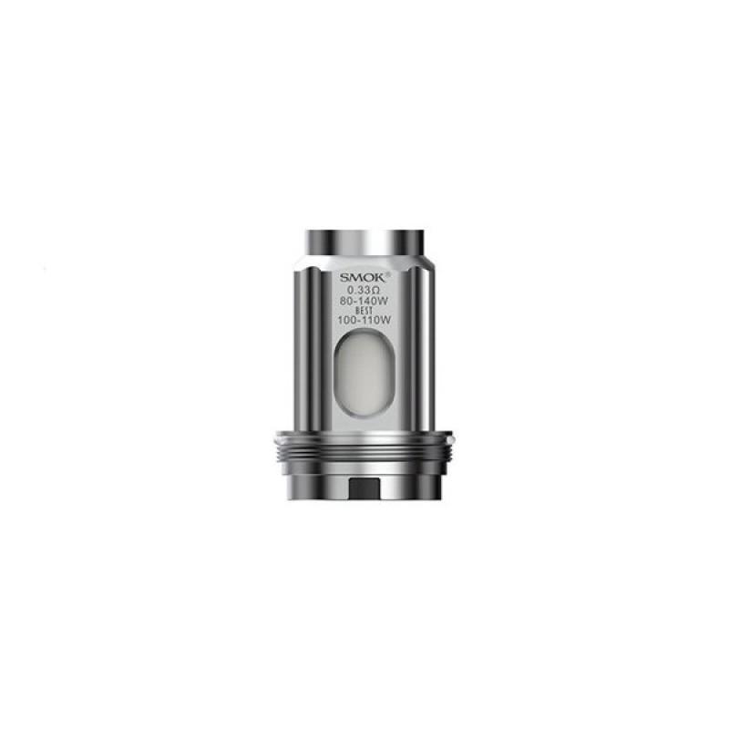 Smok TFV18 Mesh Coil 0.33Ohm