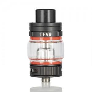 Smok TFV9 Atomizer 6.5ml 28mm