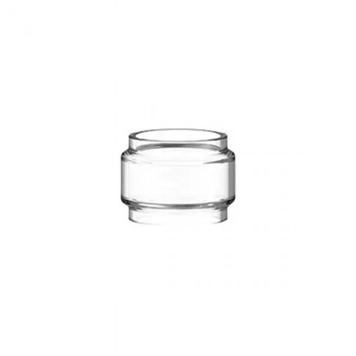 Smok TFV8 Big Baby / X-Baby / TFV9 Replacement Glass 6.5ml