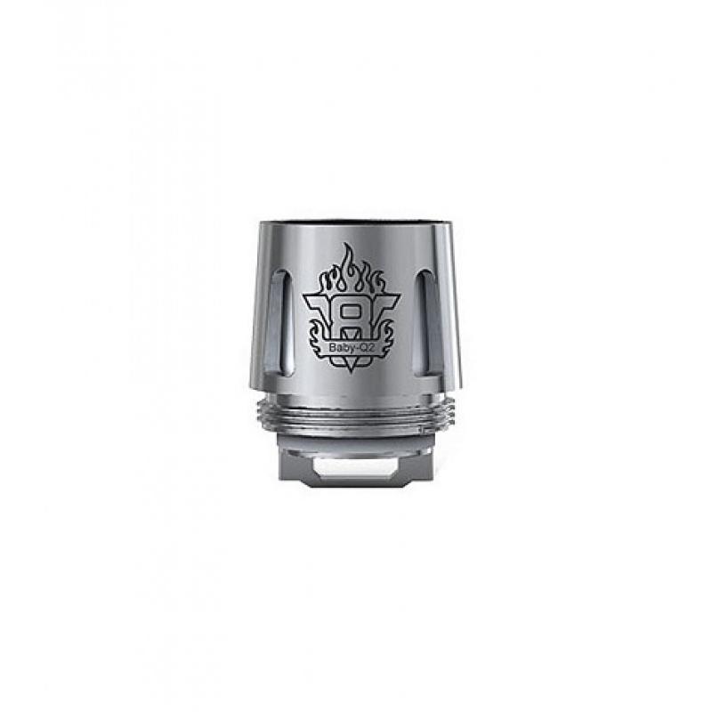 Smok V8 Baby Q2 Coil 0.4ohm