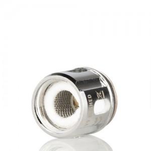 Smok TFV9 Mesh Coil 0.15Ohm