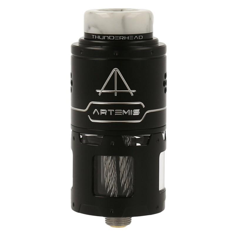 THC Artemis RDTA 24mm