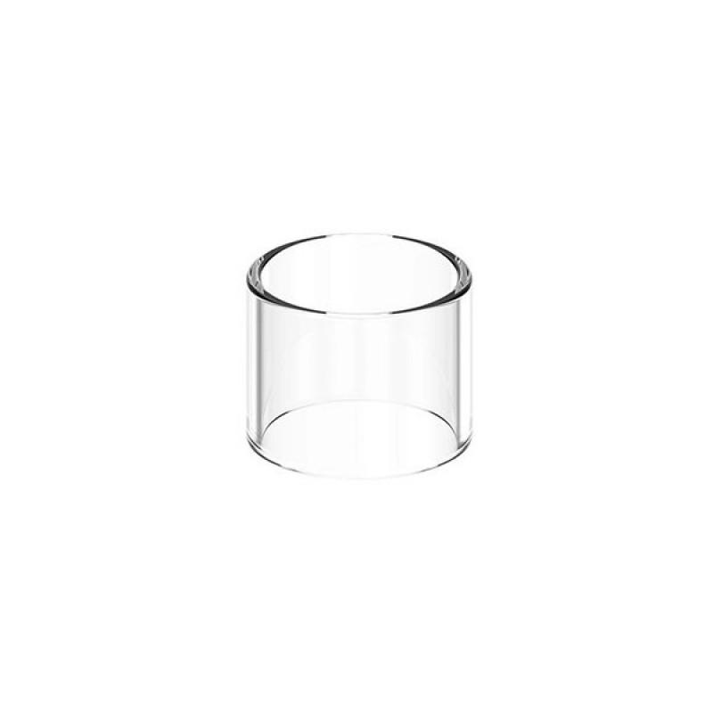 THC Artemis RDTA Replacement Glass 4.5ml