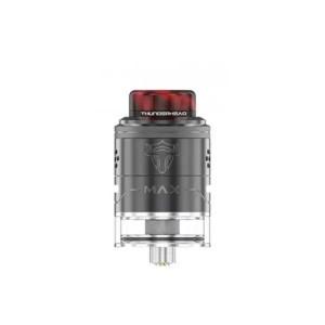 THC Tauren Max RDTA 25mm