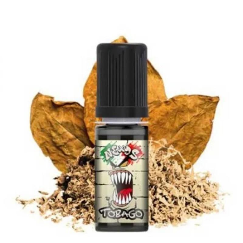 Nexos Tobago Aroma 10ml