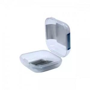 Vandy Vape Ni80 M Mesh V2 RDA Coil 0.15Ohm