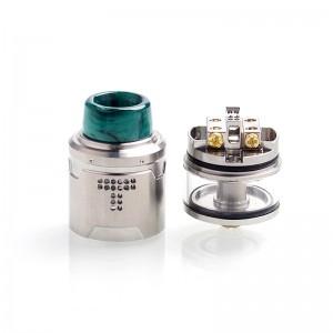 Vandy Vape Pyro V3 RDTA 24mm