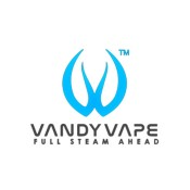Vandy Vape (5)