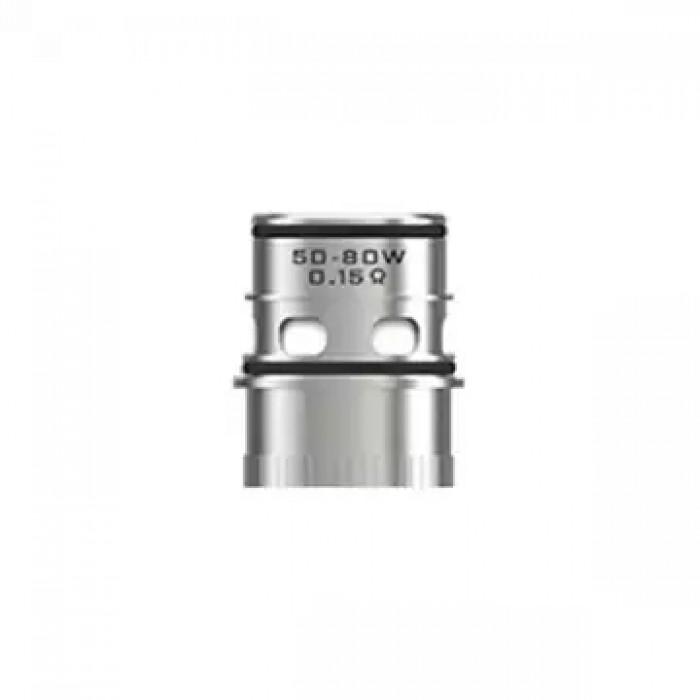 Vapefly Kriemhild Triple Coil Ni80 0.15Ohm