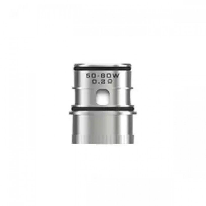 Vapefly Kriemhild Single Coil Ni80 0.2Ohm