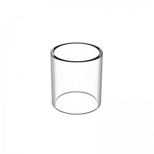 Vapefly Brunhilde Replacement Glass 8ml