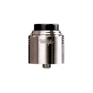 Vaperz Cloud Temple RDA 28mm