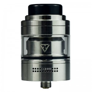 Vaperz Cloud Trilogy RTA 30mm