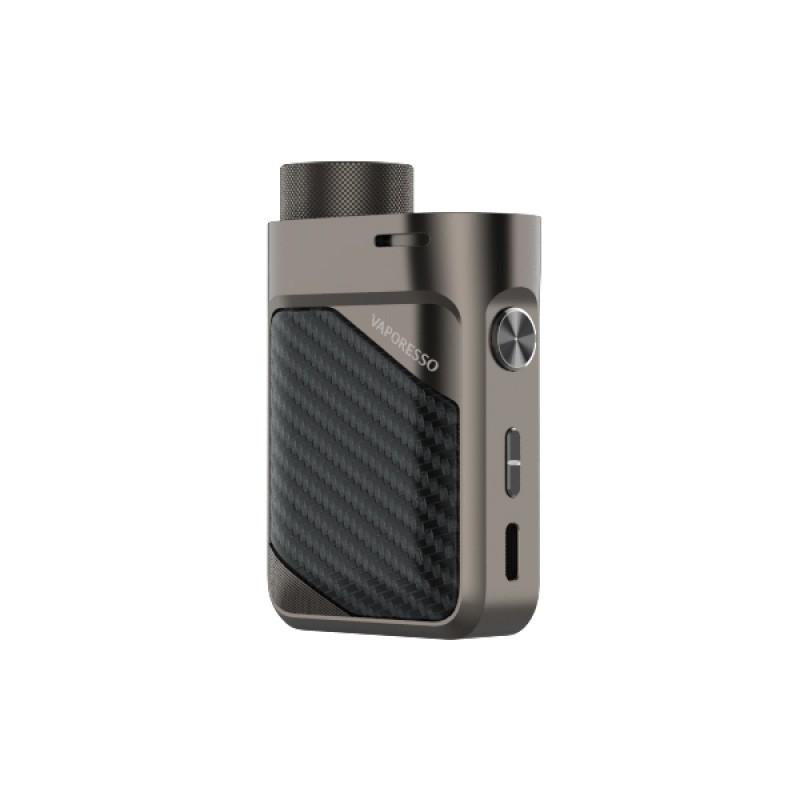 Vaporesso Swag PX80 Mod