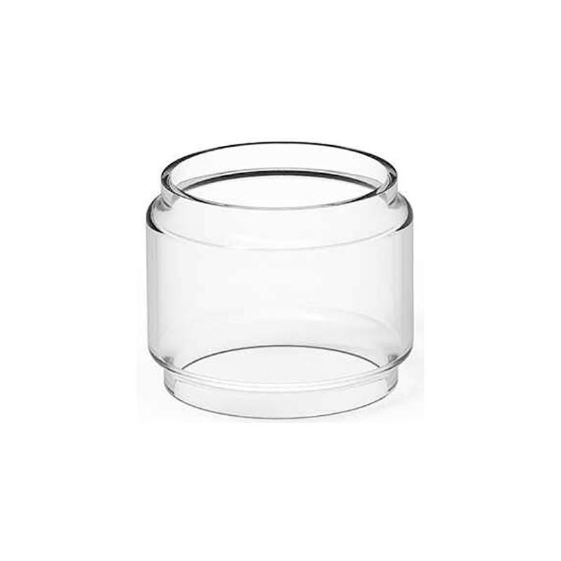 Vaporesso SKRR & SKRR-S Replacment Glass 8ml