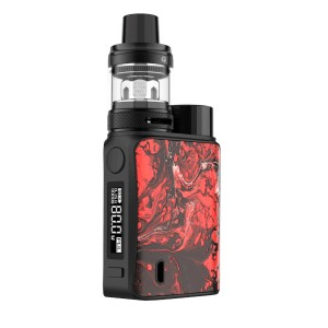 Vaporesso Swag II Kit 80W NRG PE 3.5ml