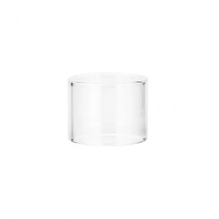 Vaporesso NRG SE Replacement Glass 3.5ml
