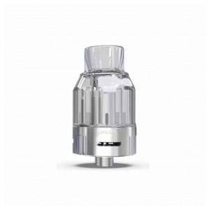 Vlit Vape Preco 2 DL 3.5ml (+Tanks)