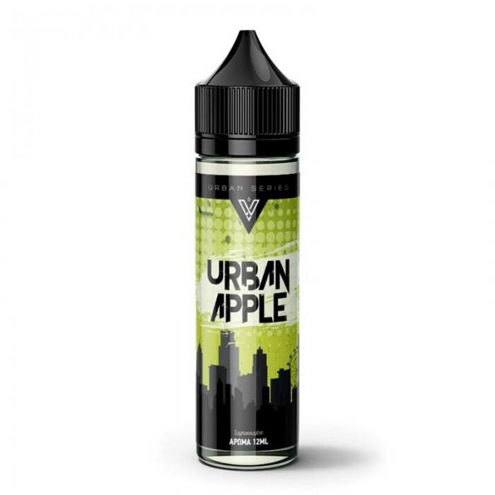 VnV Urban Apple