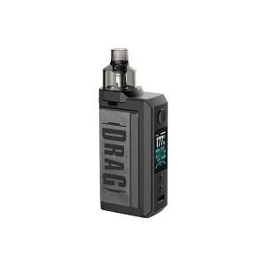 Voopoo Drag Max Kit 177W 4.5ml