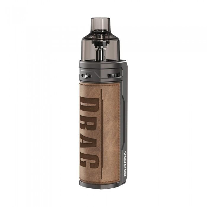 Voopoo Drag S Pod Kit 60W 4.5ml