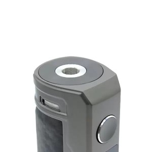 Voopoo Drag X/Drag S 510 Adapter