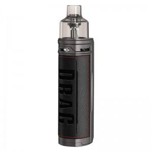 Voopoo Drag X Pod Kit 80W 4.5ml