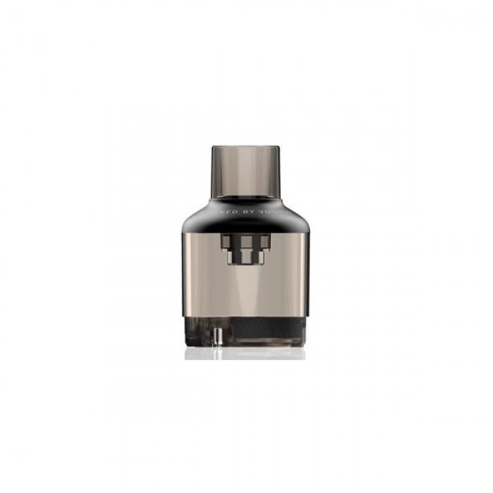 Voopoo TPP Replacement Pod 5.5ml
