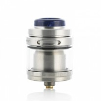 Wotofo Profile M RTA 4.0ml