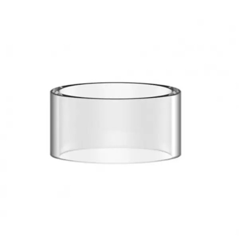 Wotofo Profile RDTA Replacement Glass 6.2ml