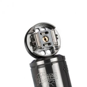 Wotofo Profile RDTA 25mm