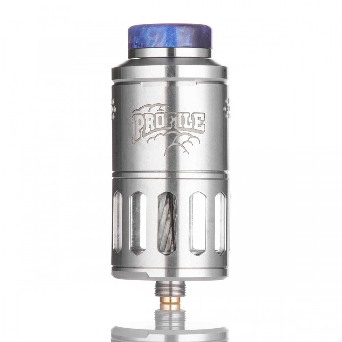 Wotofo Profile RDTA 25mm